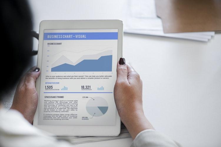 Saiba Como Fazer Infográfico Para os Conteúdos da Sua Empresa