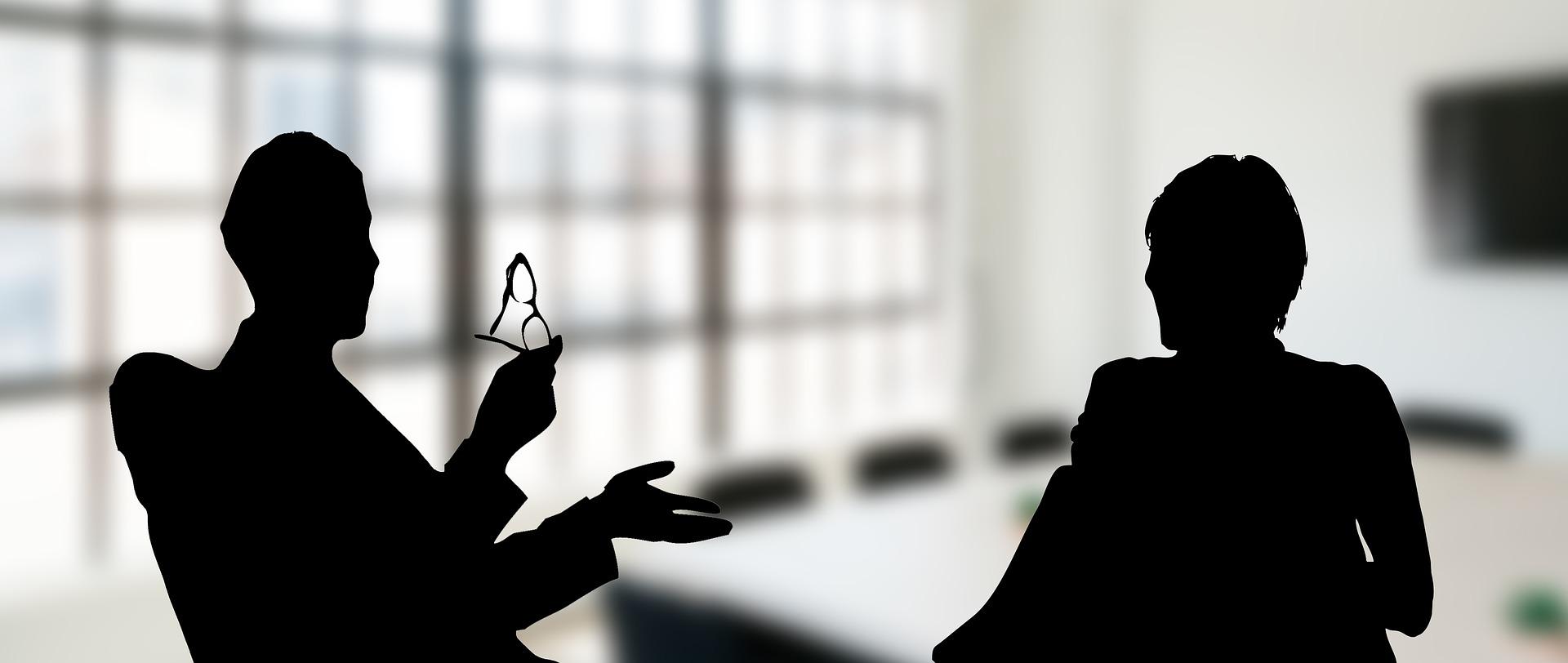 O que é Hipnose Conversacional?