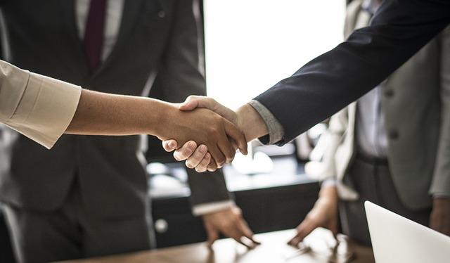 5 Motivos Para Fazer Treinamento de Atendimento ao Cliente