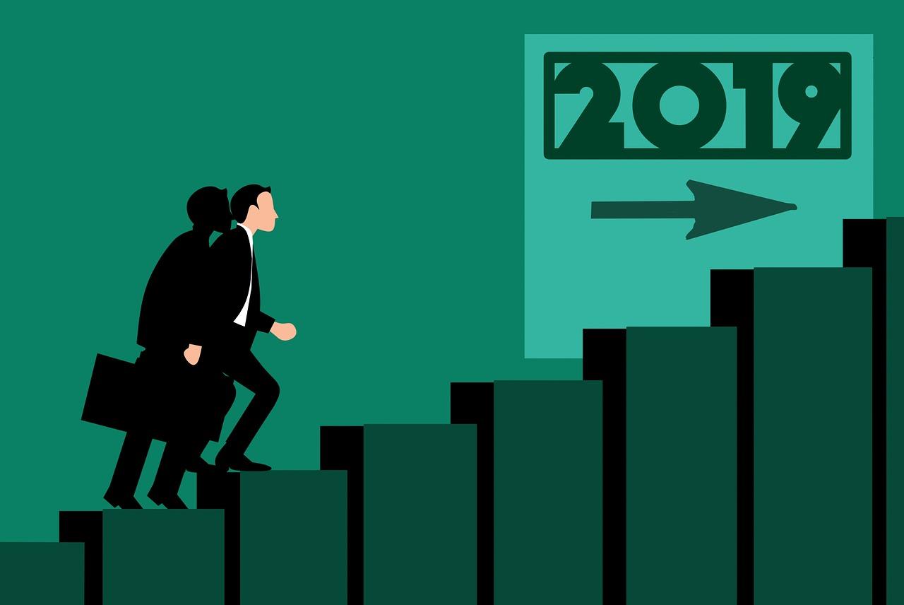 Como Iniciar Negócios Lucrativos em 2019?