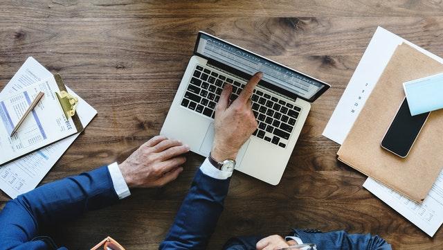Como Aplicar Redução de Custos nas Empresas de Forma Assertiva?