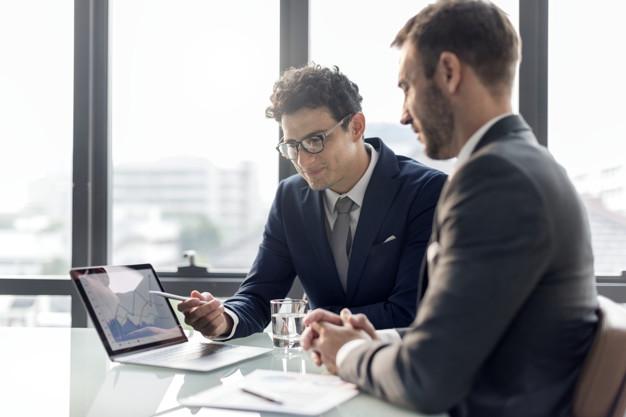 Conheça 5 Dicas Para Fazer Uma Boa Auditoria Interna e Externa