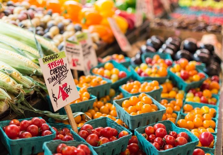Estratégia de Preço — Conheça 5 Formas de Precificar Seus Produtos