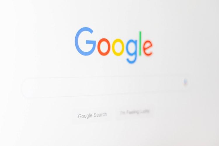 Saiba Como Aparecer no Google e Fique Por Dentro das Dicas