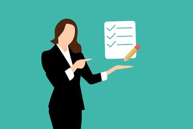 Modelo de Ficha Cadastral — Saiba Sua Importância e Aprenda Como Fazer Um