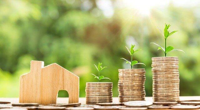 O Que é Investimento P2P? Aprenda Aqui