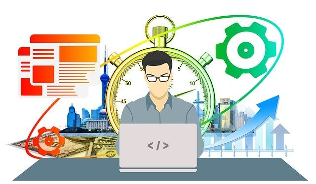 Como Avaliar a Produtividade De Um Funcionário?