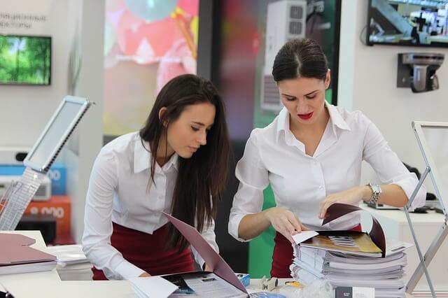 Aprenda Sobre a Importância do Uniforme na Empresa