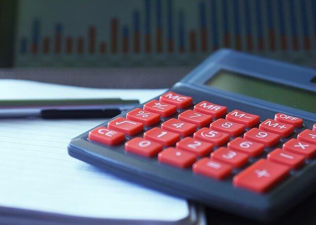 Consultoria Financeira Para Pequenas Empresas Vale a Pena