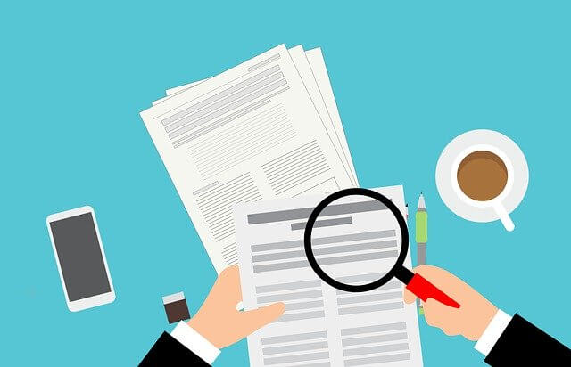 O Que é Consultoria Financeira Para Pequenas Empresas