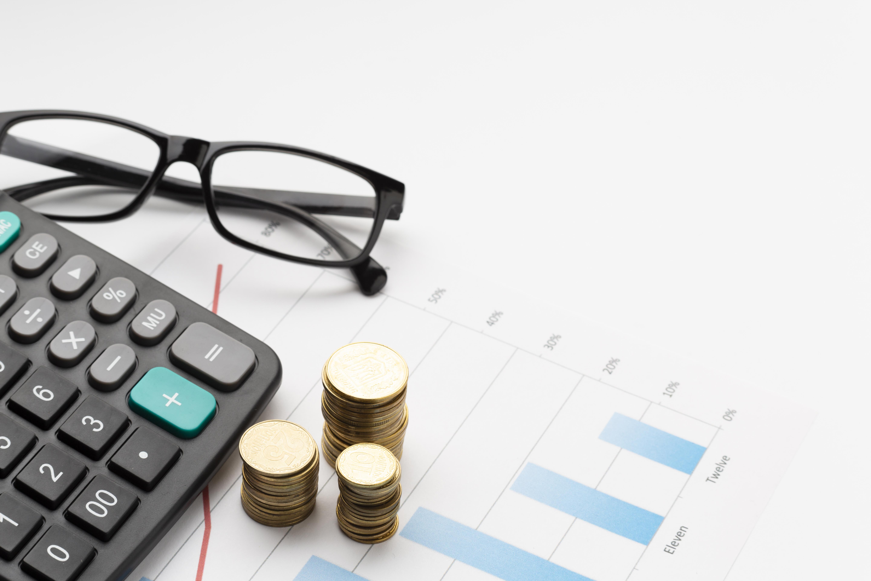 saiba o que é a certidão fiscal e tributária