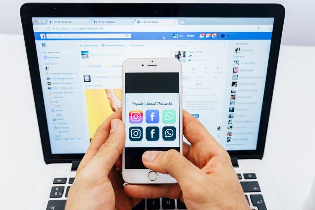 4 Segredos Para Ter Sucesso No Marketing Pessoal Nas Redes Sociais