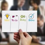 PDCA Como Ferramenta de Gestão de Qualidade — Aprenda Tudo Sobre!