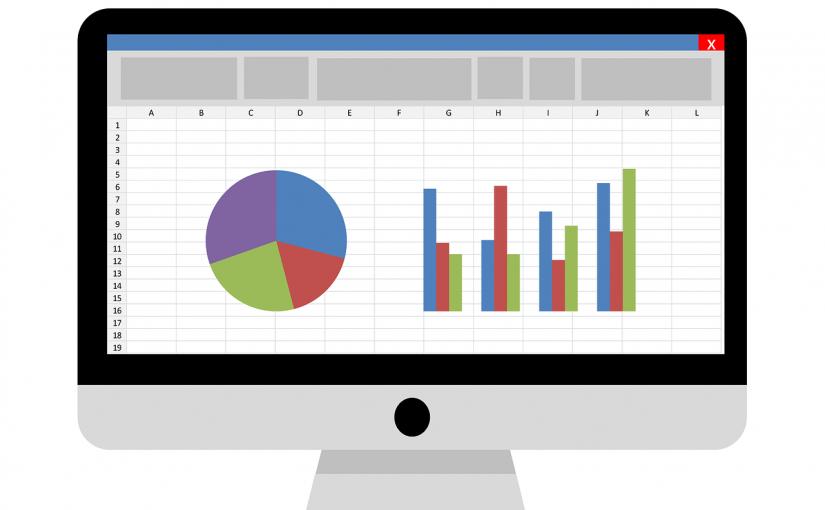 gestão financeira para pequenas empresas