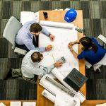 O que são e como identificar os stakeholders de uma empresa?