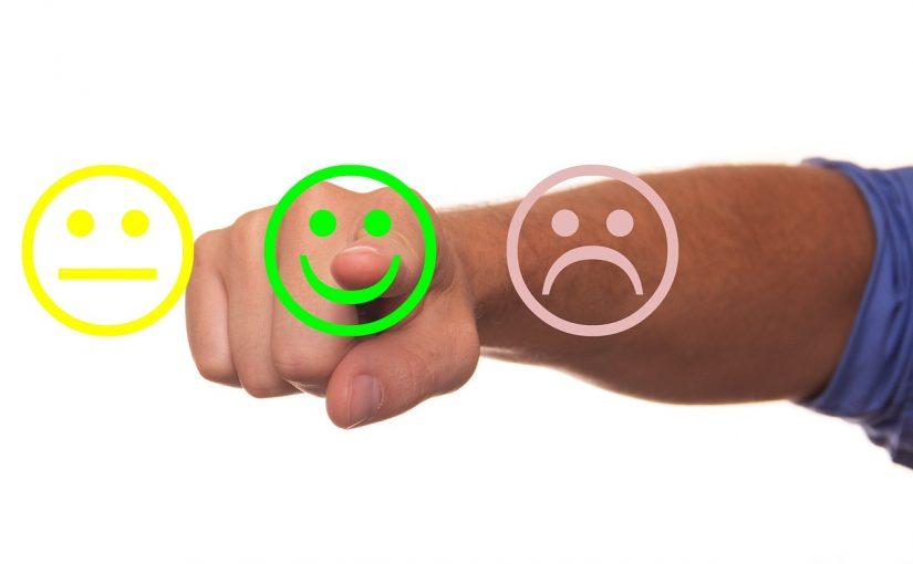 Quando Uma Empresa Pode se Negar a Vender Para um Cliente?