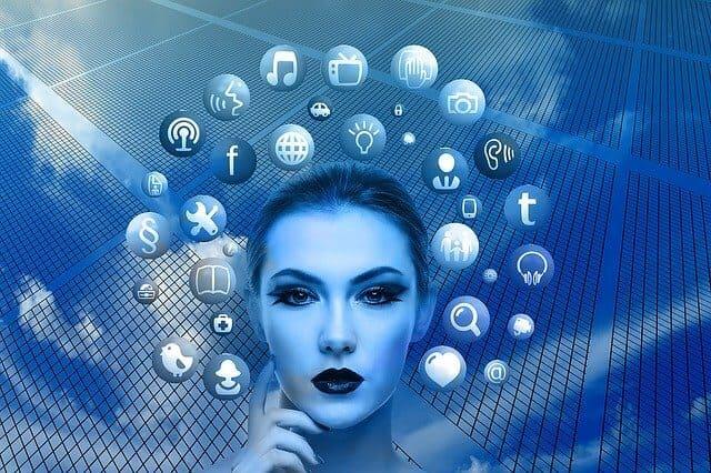Como Fazer Monitoramento de Mídias Sociais em Tempos de Crise
