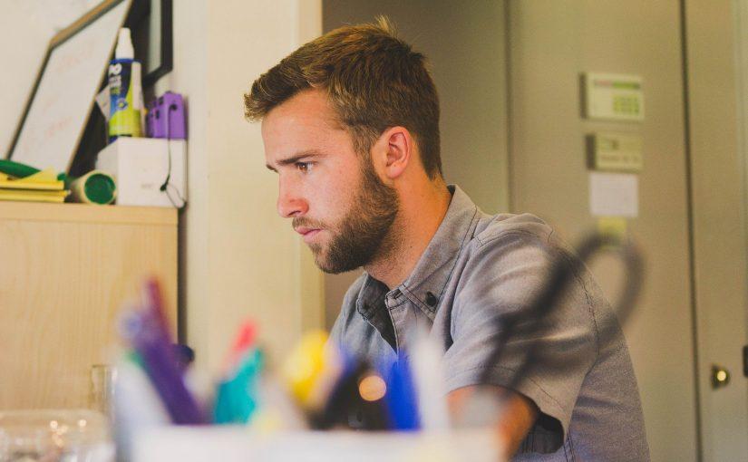 Como Conseguir Um Trabalho Home Office?