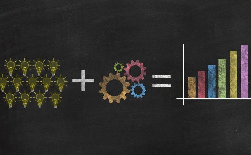 Como Descobrir Qual o Sistema de Gestão de Projetos Ideal Para sua Empresa?