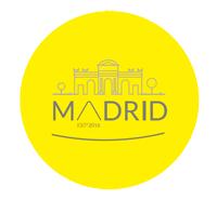 logo-igep-amarillo_pequeños