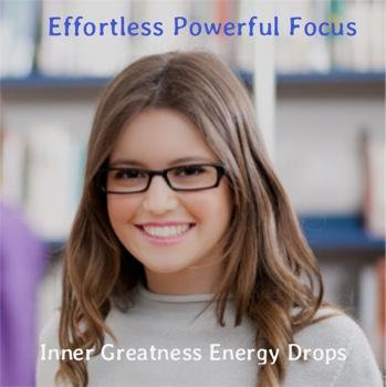 Effortless-Powerful-Focus-9