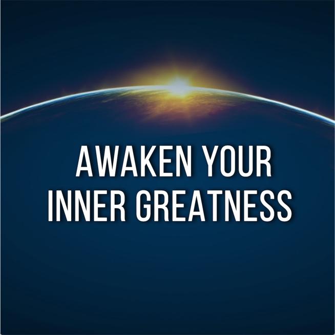 Inner Greatness Global