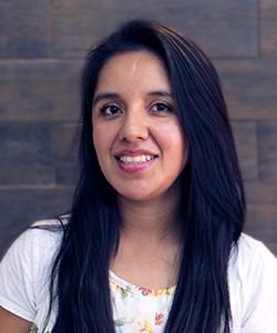 Fernanda Muñoz