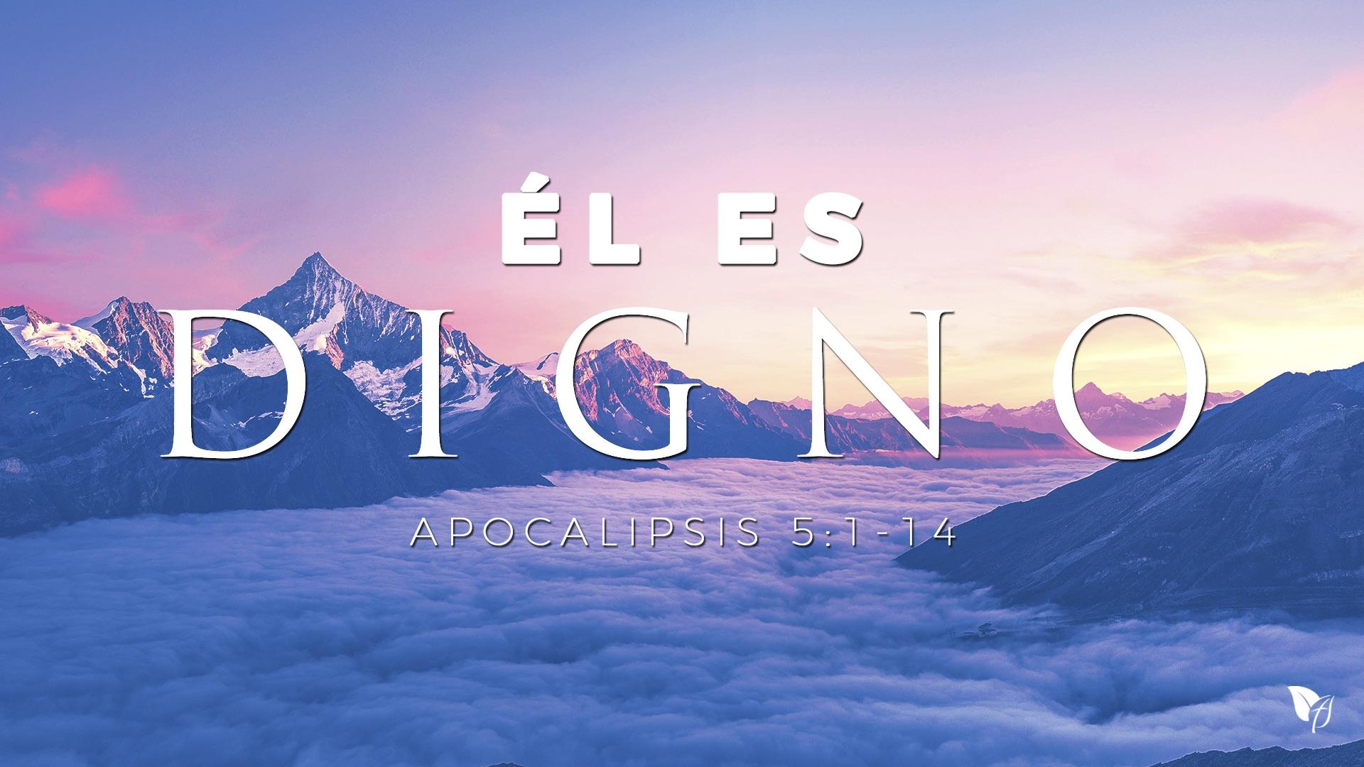 PREDICAS, SERMONES Y PREDICACIONES EN MP3 :: Iglesia