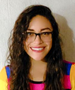 Lizbeth Márquez