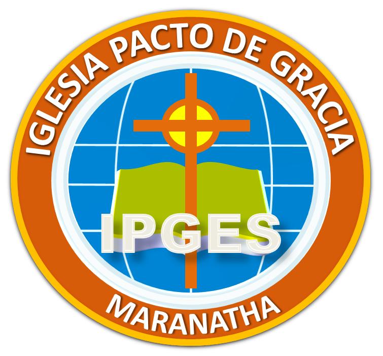 Iglesia Reformada Pacto de Gracia Maranatha de El Salvador