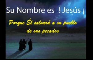 Cómo respondemos al nacimiento de Jesús