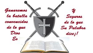 La victoria es segura con Cristo