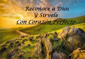 Sermón de despedida de un hermano en la fe
