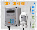 co2control