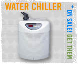 waterchiller