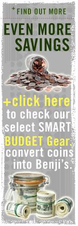 BudgetHydroponicequipment