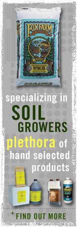 soilgrowers