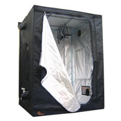 DARK ROOM GROW TENT