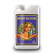 ADVANCED NUTRIENTS SENSIBLOOM