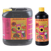 BCUZZ BIO-NRG BLOOM