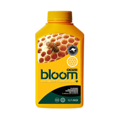 AGRICULTURAL ORGANICS OOZE BLOOM