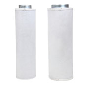 Air Champion Carbon Filter