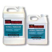 zero tolerance herbal fungicide
