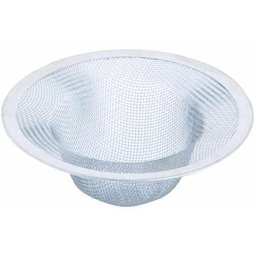 Danco Perfect Match Mesh Kitchen Sink Strainer