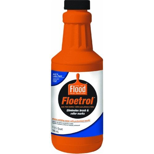 Flood/PPG Floetrol Latex Paint Conditioner