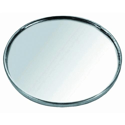 Custom Accessories Wide Angle Spot Mirror