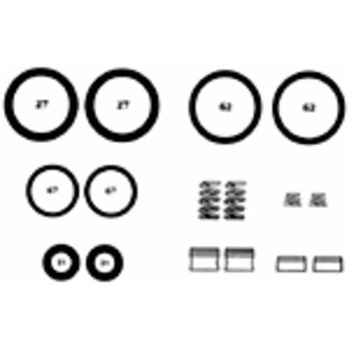 Danco Perfect Match Faucet Repair Kit for Delex