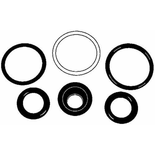 Danco Perfect Match Stem Faucet Repair Kit For Price Pfister