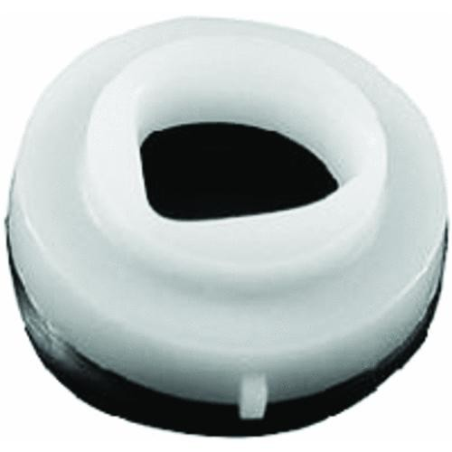 Danco Perfect Match Faucet Repair Kit For Delta Single Lever Handle Faucet