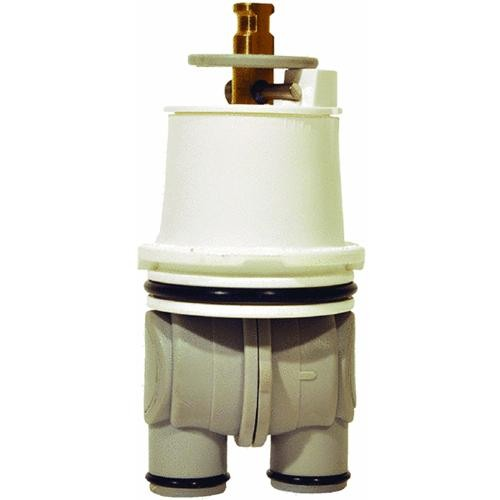 Danco Perfect Match Delta Bathtub Stem Faucet Cartridge